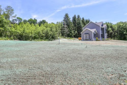 Photo of Lot 1 5 Overlook Rd, Westminster, MA 01473 (MLS # 72543902)