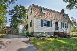 Photo of 47 Longfellow Dr, Newburyport, MA 01950 (MLS # 72543924)