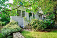 Photo of 9 Aucoot Ave, Marion, MA 02738 (MLS # 72544033)