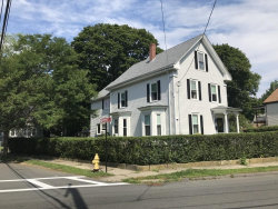 Photo of 261 Central Street, Saugus, MA 01906 (MLS # 72544046)