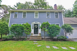 Photo of 2 Lake Street, Norfolk, MA 02056 (MLS # 72544248)