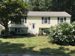 Photo of 115 Tanglewood Dr, Attleboro, MA 02703 (MLS # 72544390)