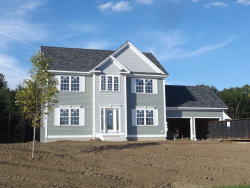 Photo of L-8 Lighthouse Lane, Westminster, MA 01473 (MLS # 72544466)