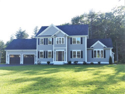 Photo of L-6 Lighthouse Lane, Westminster, MA 01473 (MLS # 72544468)