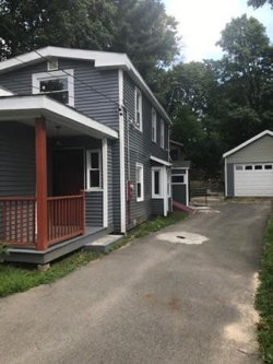 Photo of 19 Lincoln Street, Franklin, MA 02038 (MLS # 72544578)