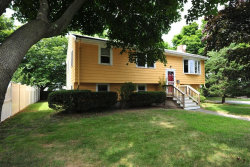 Photo of 83 Mountford Road, Hull, MA 02045 (MLS # 72544648)
