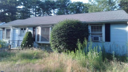 Photo of 158 Eastern Ave, Essex, MA 01929 (MLS # 72544886)