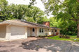 Photo of 1 Connector Rd, Westborough, MA 01581 (MLS # 72545014)