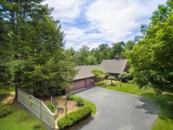 Photo of 28 Lawrence Rd, Boxford, MA 01921 (MLS # 72545218)