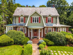 Photo of 24 Calumet Rd, Winchester, MA 01890 (MLS # 72545296)
