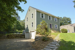 Photo of 102 Purchase St, Milford, MA 01757 (MLS # 72545542)