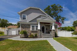 Photo of 1085 Victoria St., New Bedford, MA 02745 (MLS # 72545597)