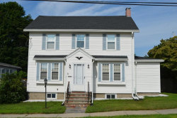 Photo of 286 Governors Ave, Medford, MA 02155 (MLS # 72545726)