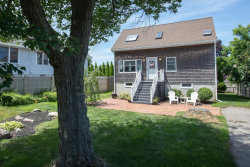 Photo of 6 Dayton Rd, Scituate, MA 02066 (MLS # 72545898)