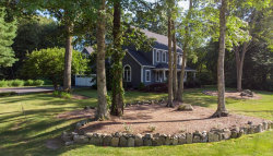 Photo of 14 Homeward Ln, Walpole, MA 02081 (MLS # 72545900)