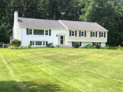 Photo of 19 Bakers Hill Rd, Weston, MA 02493 (MLS # 72545906)