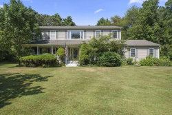 Photo of 56 Spring St, Rehoboth, MA 02769 (MLS # 72546231)