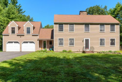 Photo of 195 Sterling Rd, Princeton, MA 01541 (MLS # 72546248)
