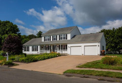 Photo of 23 Spear Farm Rd, Agawam, MA 01030 (MLS # 72546338)