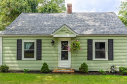 Photo of 37 South Elm Street, West Bridgewater, MA 02379 (MLS # 72546390)