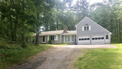 Photo of 7 Still River Rd, Sterling, MA 01564 (MLS # 72546475)