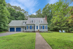 Photo of 23 Forest Road, Millis, MA 02054 (MLS # 72546488)