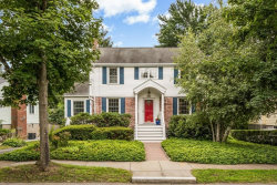 Photo of 98 Oakdale Rd, Newton, MA 02461 (MLS # 72546497)