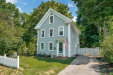 Photo of 6 Summer Street, Groveland, MA 01834 (MLS # 72546716)