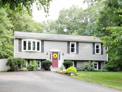 Photo of 55 Snells Ct, East Bridgewater, MA 02333 (MLS # 72546741)