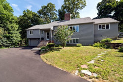 Photo of 33 Windy Hill Rd, Cohasset, MA 02025 (MLS # 72546754)