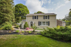 Photo of 166 Captain Pierce Road, Scituate, MA 02066 (MLS # 72546800)
