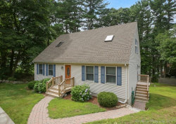 Photo of 17 Pew Ave, Gloucester, MA 01930 (MLS # 72546820)