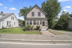 Photo of 441 N Franklin St, Holbrook, MA 02343 (MLS # 72546958)