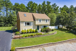 Photo of 39 Weston St, Carver, MA 02330 (MLS # 72547032)