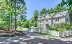 Photo of 17 Camp Road, Foxboro, MA 02035 (MLS # 72547067)