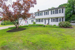 Photo of 25 Eagle Drive, Walpole, MA 02081 (MLS # 72547094)