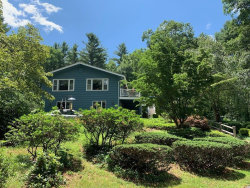 Photo of 356 Taylor Rd, Stow, MA 01775 (MLS # 72547126)