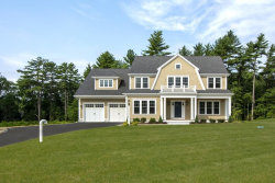 Photo of 7 Studley Farm Road, Scituate, MA 02066 (MLS # 72547227)