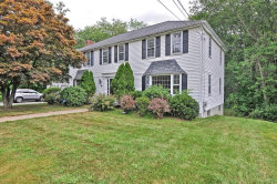 Photo of 56 Deerfoot Rd, Southborough, MA 01772 (MLS # 72547265)