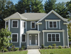 Photo of 3 Jefferson Drive, Unit 3, Lexington, MA 02421 (MLS # 72547333)