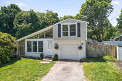 Photo of 10 Musket Rd, Marshfield, MA 02050 (MLS # 72547476)