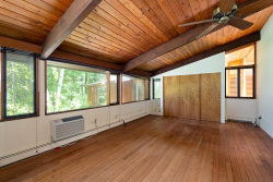 Tiny photo for 41 Lincoln Rd, Lincoln, MA 01773 (MLS # 72547564)