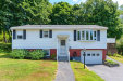 Photo of 268 Milk St, Fitchburg, MA 01420 (MLS # 72547658)