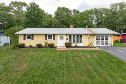 Photo of 20 Leatherchip Rd, Holbrook, MA 02343 (MLS # 72547726)
