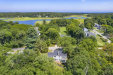 Photo of 45 Mordecai Lincoln Road, Scituate, MA 02066 (MLS # 72547788)