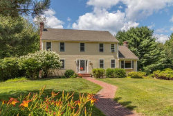 Photo of 1187 Elm Street, Leominster, MA 01453 (MLS # 72547793)