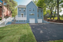 Photo of 128 Hillside Ave, Quincy, MA 02170 (MLS # 72547919)