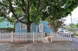 Photo of 50 Ford St, Revere, MA 02151 (MLS # 72548235)