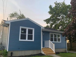 Photo of 1053 Bowles St, New Bedford, MA 02745 (MLS # 72548260)