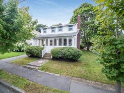 Photo of 51 Jenness St, Quincy, MA 02169 (MLS # 72548284)